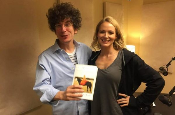 james-altucher-jewel-e1474646921647