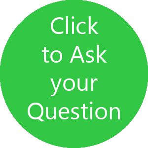 ask question