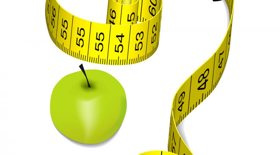 Most USELESS Weight Loss Question. WHAT to ASK to ACTUALLY start losing weight.