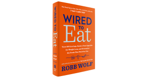 wired-to-eat-spine