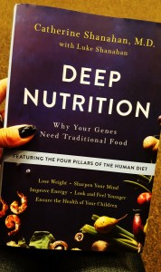 deep nutrition small